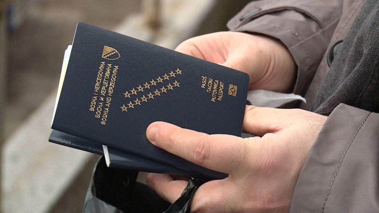 Besplatne vize za bh. državljane prilikom ulaska u Katar