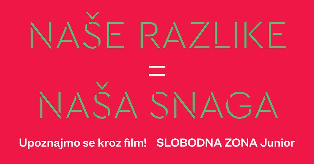 Besplatni kampovi dokumentarnog filma za mlade iz cele Srbije