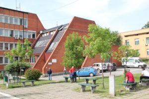 Besplatni preventivni pregledi u Pčinjskom okrugu
