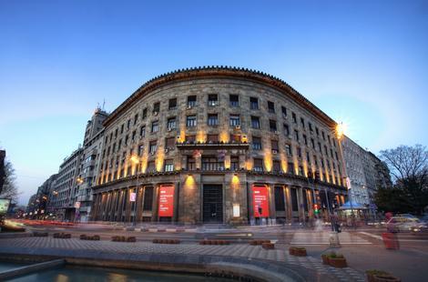 Besplatni sadržaji u Istorijskom muzeju Srbije