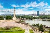 Besplatni vaučeri za odmor u Srbiji - podeljeno više od 100.000