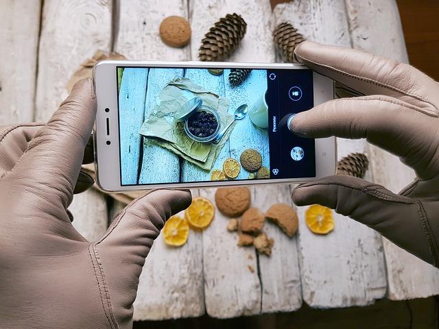 Besplatni video tutorijali o stok fotografiji