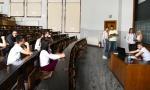 Besplatno testiranje na virus za studente iz RS i CG: Fakulteti počinju da rade u petak