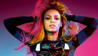 Beyoncé i adidas udružili snage: Ovo je suradnja mog života