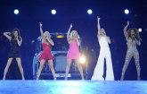 Bez Bekamove ovaj put: Spajsice ponovo zajedno na povratničkoj turneji