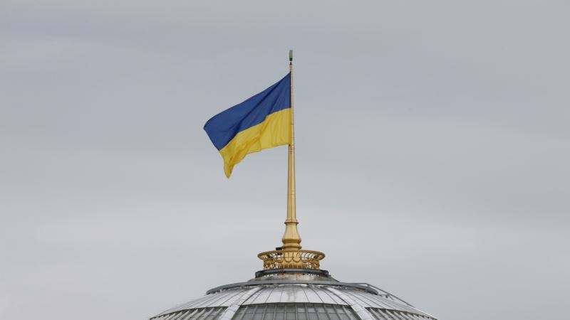 Bez Ukrajine na događajima sa Rusijom povodom oslobođenja Beograda