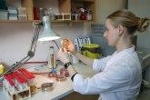 Bez bola i otoka: naučnici razvijaju tehnologiju primanja vakcine bez igle