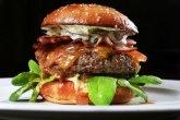 Bez brige Amerikanci, Bajden neće da vam ukine hamburgere