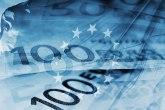 Bez brige, vaš novac je siguran: Do kada morate da podignete 100 evra sa namenskog računa?