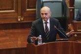 Bez dogovora o formiranju kosovske vlade: Spor oko mesta predsednika skupštine