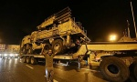 Bez medijske pompe, u Libiji se odvija rusko-turski rat: Barjaktar i pancir grme oko Tripolija