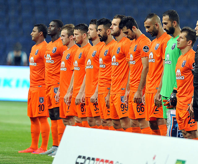 Bez pobednika u derbiju Istanbula