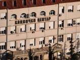 Bez podataka o broju umrlih u kovid bolnicama na jugu, hospitalizovano 806 ljudi
