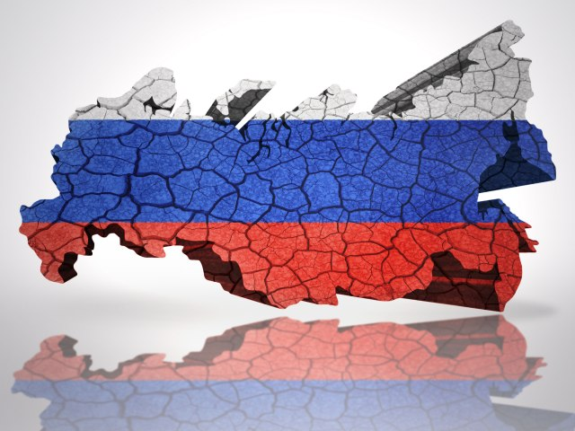 Bez posla 3,5 miliona Rusa
