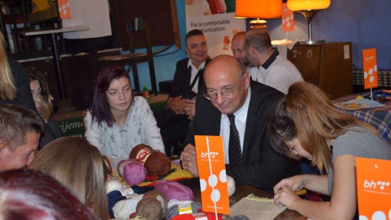 Parlament FBiH naložio istragu u domu Pazarić