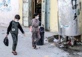 Bez traga: Kako i gde nestaju izbeglička deca