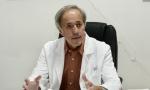 Bez uvođenja mera bilo bi 10 puta više mrtvih, potrebno je da se testira što više ljudi: Mijomir Pelemiš, član Kriznog štaba Vlade Srbije, o borbi protiv virusa korona