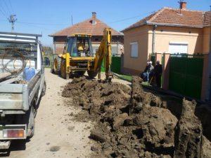 Bez vode više mesta u Nišu i okolini – ekipe su na terenu