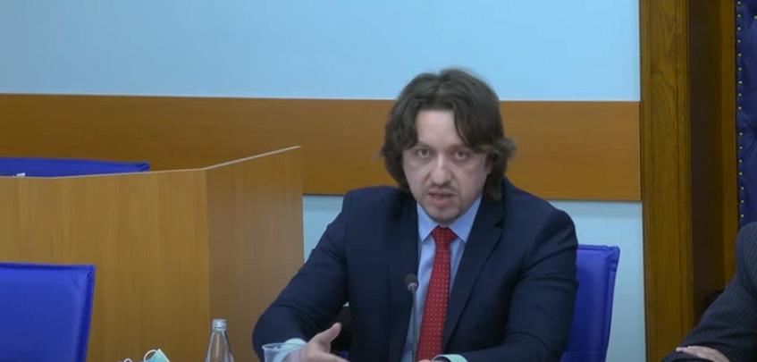 """Bezbjednosna situacija u Crnoj Gori """"stabilna, ali i komplikovana"""""""