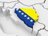 BiH: Dobra odluka Srbije