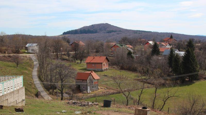 BiH: Nove stambene jedinice za povratak 79 porodica iz Srbije