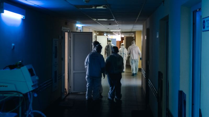 BiH: Pet osoba preminulo, 262 novozaraženih