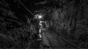 BiH: Prekinut štrajk rudara