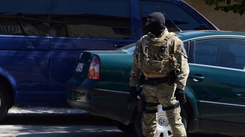 U BiH 30 uhapšenih u akciji protiv narko mafije
