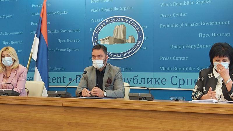 BiH formira ekspertski i pravni tim u slučaju Trgovska gora
