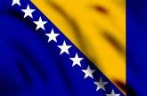BiH ima svoj evropski put - on ne zavisi od rešavanja odnosa Beograda i Prištine