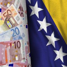 BiH od MMF-a povlači 300 miliona evra: Za šta su namenjena sredstva novog zaduživanja?