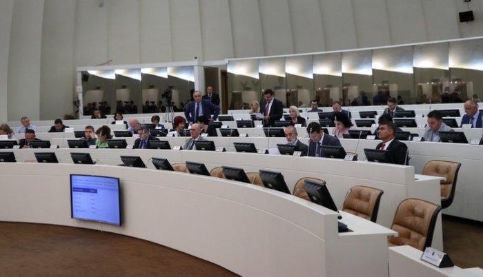 BiH se Deklaracijom zvanično usprotivila izgradnji Pelješkog mosta