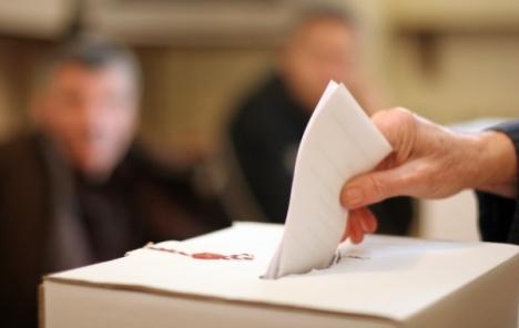 BiH u nedjelju izlazi na izbore, zemlji prijete izazovi bez presedana