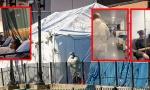 Biblijska katastrofa u Njujorku: Virus besni, broje se mrtvi od korone, Tramp odlučuje da li grad ide u karantin (FOTO+VIDEO)