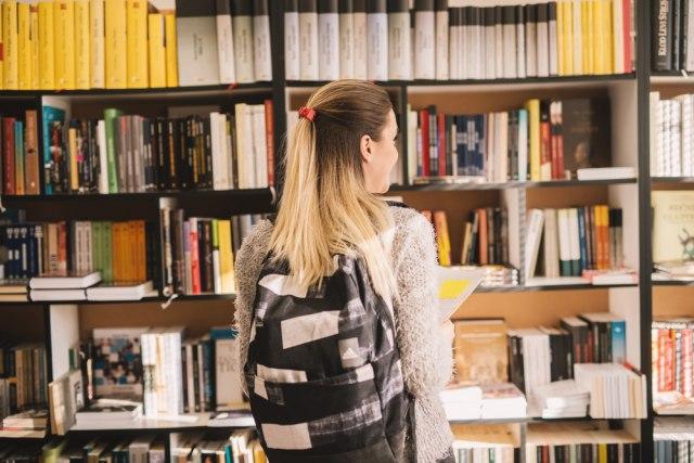 Biblioteka u Valjevu proslavila 150 godina od osnivanja