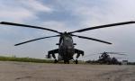 Biće deo eskadrile u Lađevcima: U Batajnicu stigle ubice tenkova