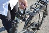 Bicikli sve popularniji i kod lopova: Gde završavaju oni ukradeni u Nemačkoj?