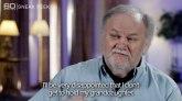 Biću razočaran ako ne upoznam unuku: Tomas Markl moli Megan za oproštaj VIDEO