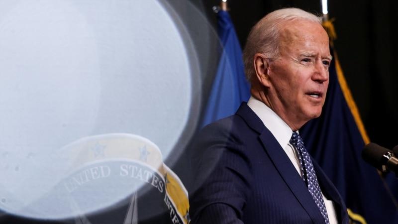 Biden upozorio da bi cyber napadi mogli dovesti do stvarnog oružanog rata