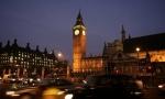 Big Ben oštećeniji nego što se mislilo, rastu troškovi obnove