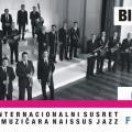 Big bend RTS-a otvara  Naisus džez fest  u Aleksincu