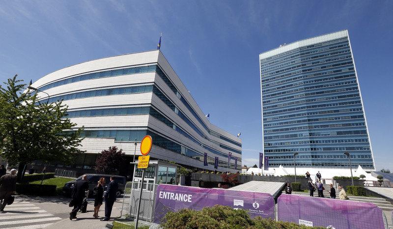 Bih: Zdravstvu i privredi potrebno bar 600 miliona evra