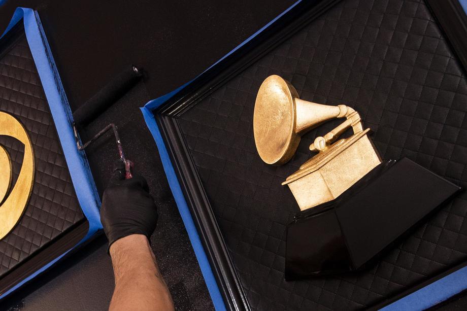 Bijonse prva sa devet nominacija za Gremi nagrade, Tejlor Svift ima šest