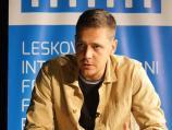 Biković: U ruskoj kinematografiji ima cenzure