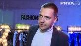 Biković objavio selfi sa kolegom: Jedna slika sa popularnim holivudskim glumcem. Svetsko, a naše!