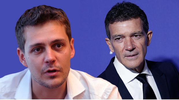 Biković vs Banderas – ko pobeđuje na Instagramu