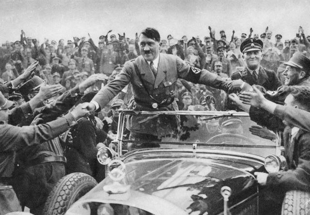 Bila je najopasnija špijunka: Hitler ju je prezirao, a istorija zaboravila