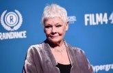 Bila je u više filmova o Džejmsu Bondu od bilo kojeg glumca koji ga je glumio
