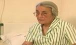 Bila je žena koje su se Albanci PLAŠILI: Preminula udovica Envera Hodže vladala je iz senke, a opisana je kao NAJIZOPAČENIJA supruga diktatora (VIDEO)