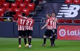 Bilbao deklasirao Betis VIDEO
